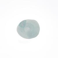 Vinta Sirena - Mermaid Green - sample