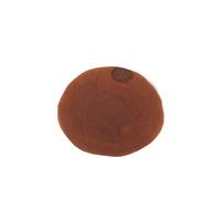 Vinta Pamana - inkt sample