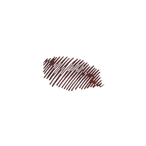 Vinta ink Vinta Pamana - Heritage Brown - sample