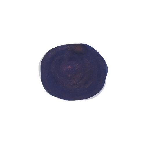 Vinta ink Vinta Tala - shimmer - sample