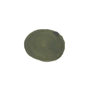 Vinta ink Leyte  - sample