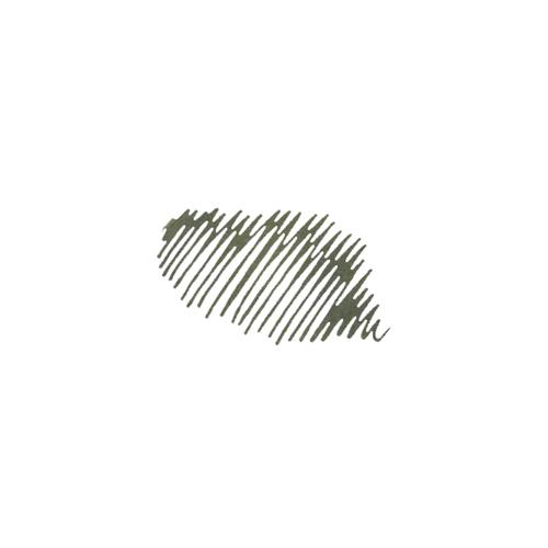 Vinta ink Vinta Leyte - Sea Kelp - sample