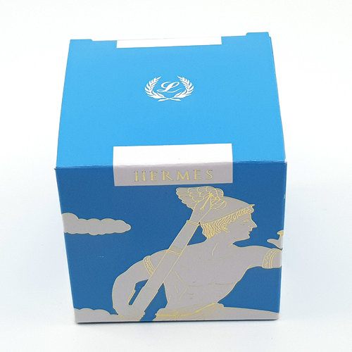 Laban Greek Mythology inkt - Hermes