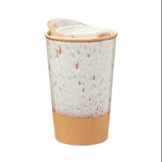 Sass & Belle Travel mug ceramic