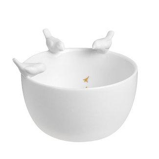 Räder Porcelain bowl