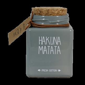 My Flame My flame | Hakuna Matata