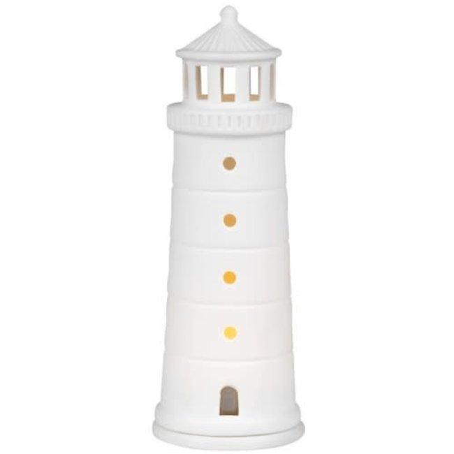 Light house vuurtoren