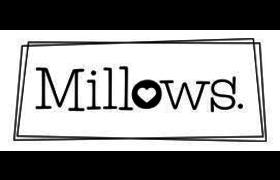 Millows