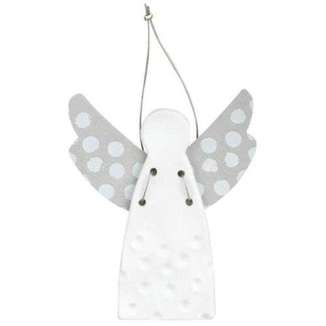 Guardian angel mini stip