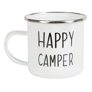 Sass & Belle Mok Happy Camper