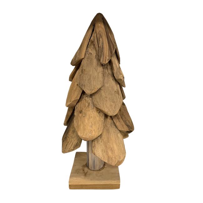 Kerstboom 20cm