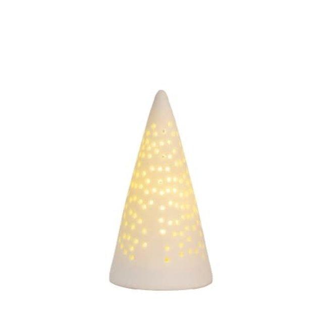 LED mini light fir tree small