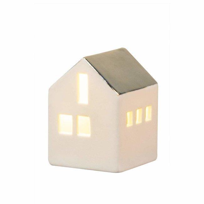 Mini Led Lighthouse