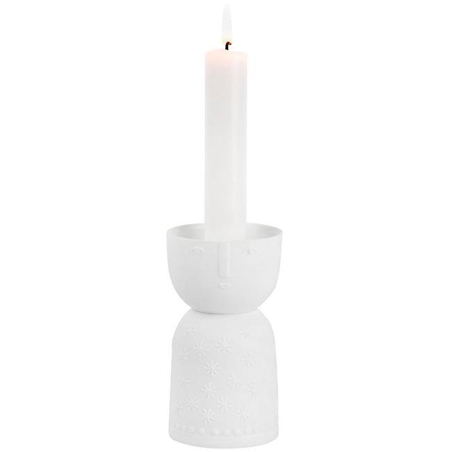 Räder Candle Carrier Stella