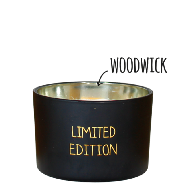 My flame | limited edition