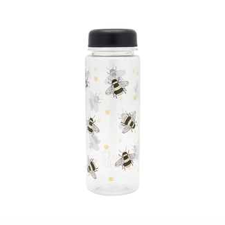 Sass & Belle Busy bees water bottle