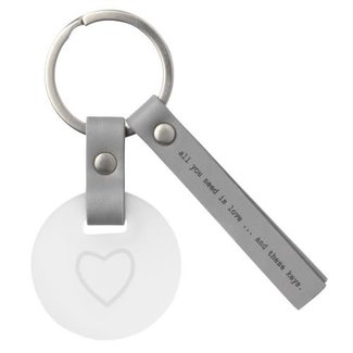 Räder Sleutelhanger hart | Raeder
