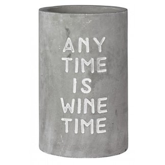 Räder Any time is wine time