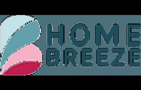 Home Breeze