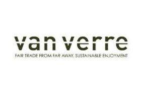 Van Verre