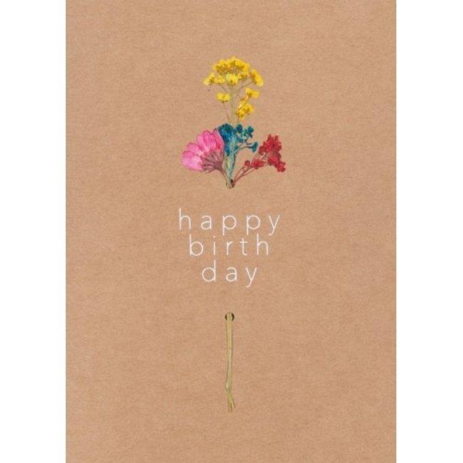 Rader heyday card happy birthday