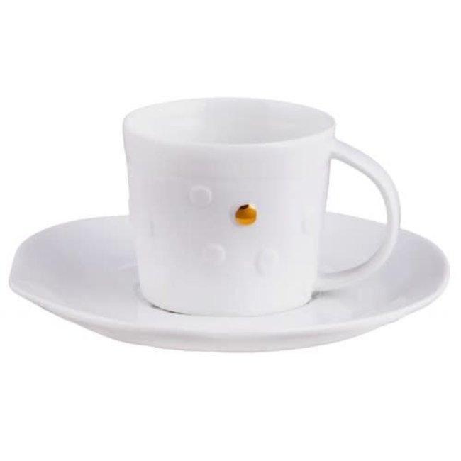 Little cup - räder