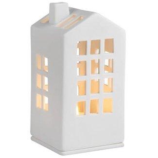 Mini light house