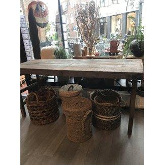 kolony vintage klaptafel