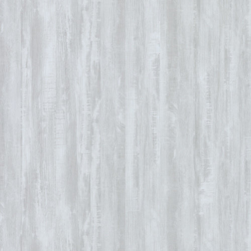 ADO FLOOR 5 mm. LVT - VIVA Serie Loose Lay APERTA L2010 - 177,8 mm x 1219,2 mm