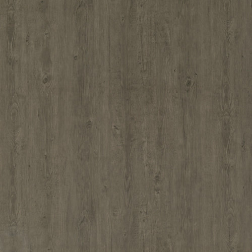 ADO FLOOR 5 mm. LVT - VIVA Serie Loose Lay ARBARO L4212 - 177,8 mm x 1219,2 mm
