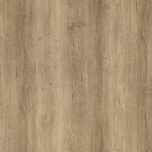 ADO FLOOR 5 mm. LVT - VIVA Serie Loose Lay BONEGA L1304 - 177,8 mm x 1219,2 mm