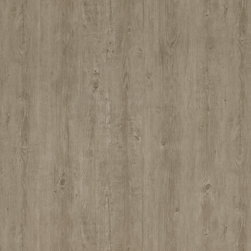 ADO FLOOR 5 mm. LVT - VIVA Serie Loose Lay NATURA L4211 - 177,8 mm x 1219,2 mm