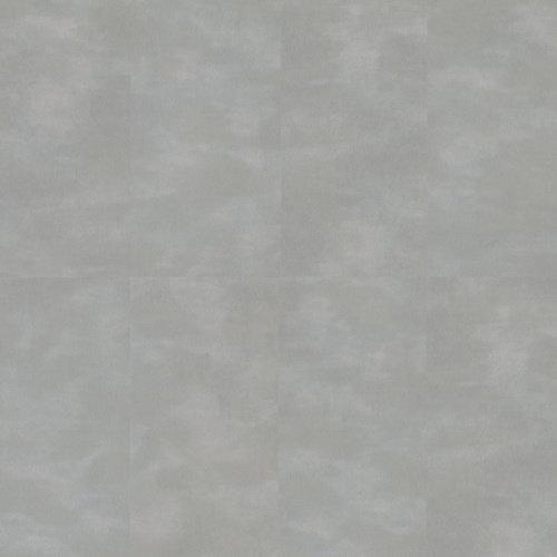 ADO FLOOR 5 mm. LVT - IRONA Serie Loose Lay TITANO L3020 - 305,0 mm x 610,0 mm