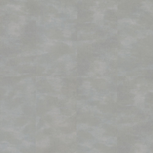 ADO FLOOR 5 mm. LVT - IRONA Serie Loose Lay TITANO L3020 - 610,0 mm x 610,0 mm