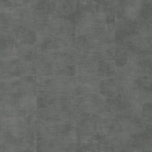 ADO FLOOR 5 mm. LVT - STONA Serie Loose Lay RIGORA L4020 - 610,0 mm x 610,0 mm