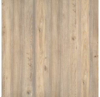 VIVA Serie Dry Back  KLASIKA L1010