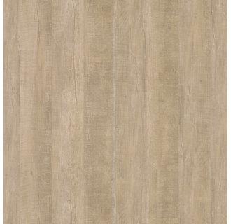VIVA Serie Dry Back  MODERNA L1020