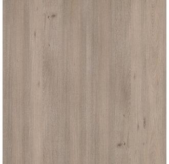 VIVA Serie Dry Back  POEMO L1040