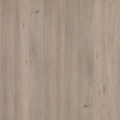 ADO FLOOR 2,5 mm. LVT - VIVA Serie Dry Back  POEMO L1040 - 177,8 mm x 1219,2 mm
