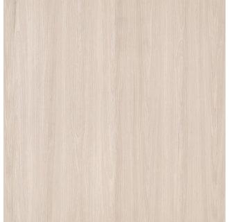 VIVA Serie Dry Back  SENFINA L1060
