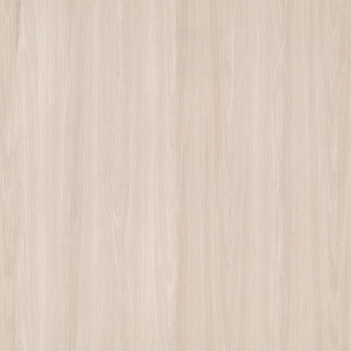 ADO FLOOR 2,5 mm. LVT - VIVA Serie Dry Back  SENFINA L1060 - 177,8 mm x 1219,2 mm
