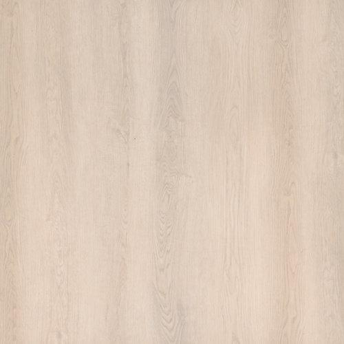 ADO FLOOR 2,5 mm. LVT - VIVA Serie Dry Back  ALLOGA L1401 - 177,8 mm x 1219,2 mm