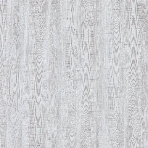 ADO FLOOR 2,5 mm. LVT - VIVA Serie Dry Back  BLANKA L1200 - 177,8 mm x 1219,2 mm