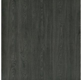 VIVA Serie Dry Back  MALLUMO L4201