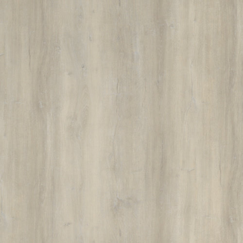 ADO FLOOR 2,5 mm. LVT - VIVA Serie Dry Back  SPERTA L1302 - 177,8 mm x 1219,2 mm