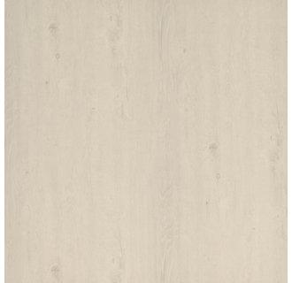 VIVA Serie Dry Back  TRANSULA L4202