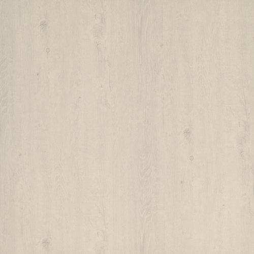 ADO FLOOR 2,5 mm. LVT - VIVA Serie Dry Back  TRANSULA L4202 - 177,8 mm x 1219,2 mm