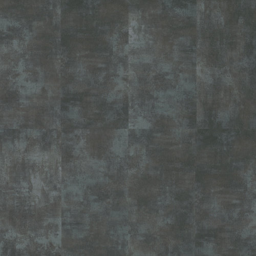 ADO FLOOR 2,5 mm. LVT - IRONA Serie Dry Back FEROCA L3000 - 457,2 mm x 457,2 mm