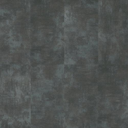 ADO FLOOR 2,5 mm. LVT - IRONA Serie Dry Back FEROCA L3000 - 610,0 mm x 610,0 mm