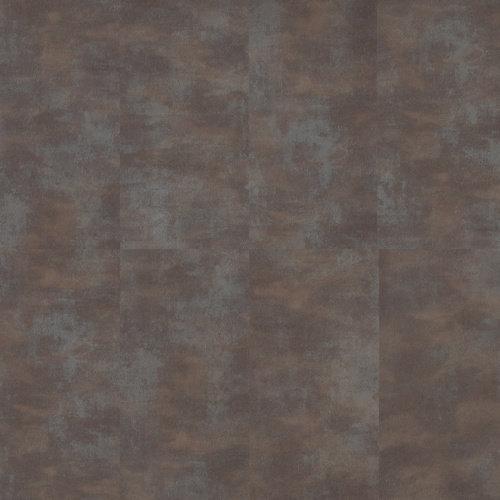 ADO FLOOR 2,5 mm. LVT - IRONA Serie Dry Back GRACIA L3010 - 610,0 mm x 610,0 mm